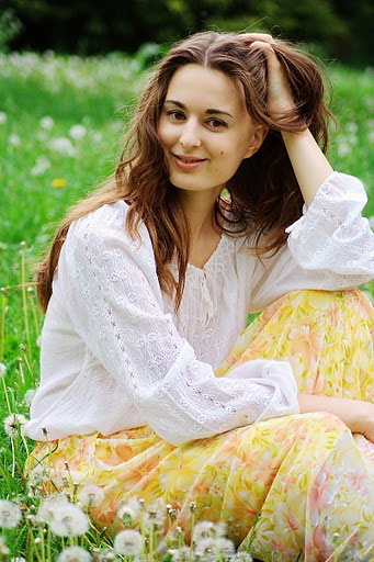 Belaruswomenmarriage.com - Lady ladies