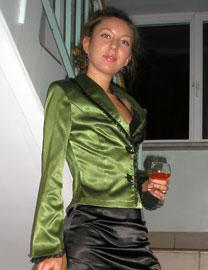 Lady seeking - Belaruswomenmarriage.com