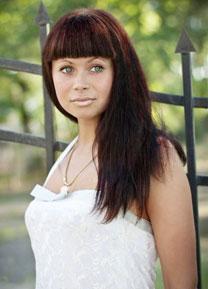 Belaruswomenmarriage.com - Lady woman