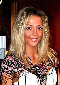 Belaruswomenmarriage.com - Like women