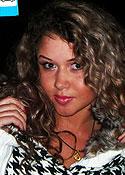 Link add free personals - Belaruswomenmarriage.com