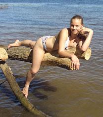Links women - Belaruswomenmarriage.com