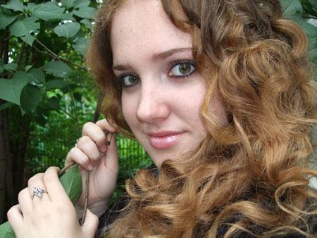 List of personal - Belaruswomenmarriage.com