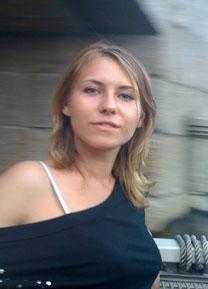 Belaruswomenmarriage.com - Live personals