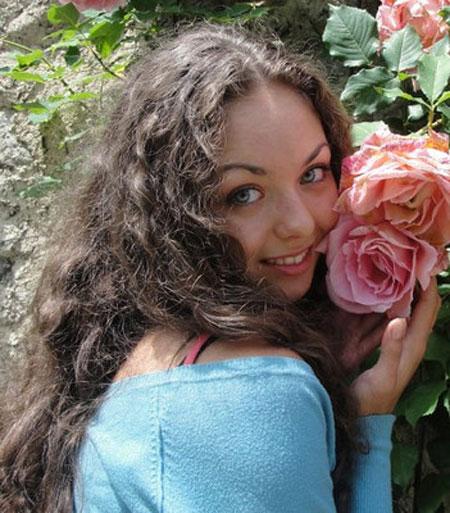 Belaruswomenmarriage.com - Lonely girl