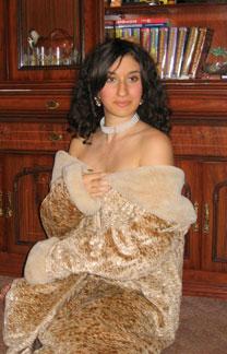 Lonely girls - Belaruswomenmarriage.com
