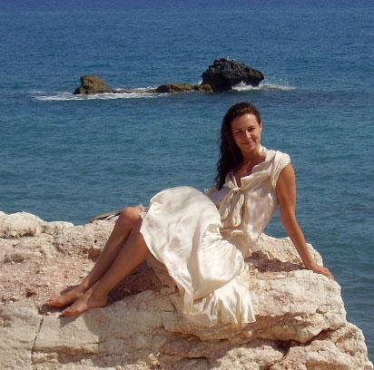 Lonely wives - Belaruswomenmarriage.com