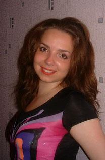 Lonely women - Belaruswomenmarriage.com
