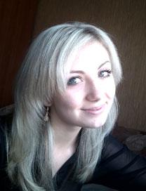 Belaruswomenmarriage.com - Look for love