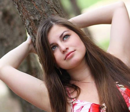 Lookin for a love - Belaruswomenmarriage.com