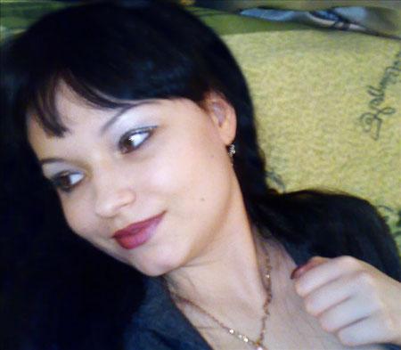 Lookin for love - Belaruswomenmarriage.com