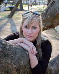 Belaruswomenmarriage.com - Lookin out for love
