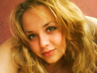 Looking for a bride - Belaruswomenmarriage.com