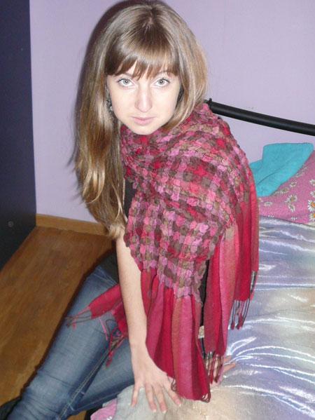 Looking for a love - Belaruswomenmarriage.com