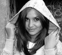 Belaruswomenmarriage.com - Looking for a women