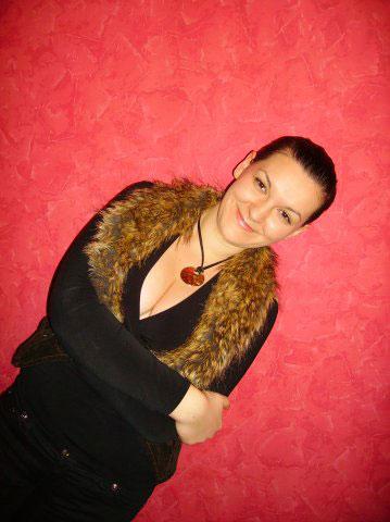 Belaruswomenmarriage.com - Looking for email