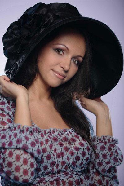 Belaruswomenmarriage.com - Looking for in a woman