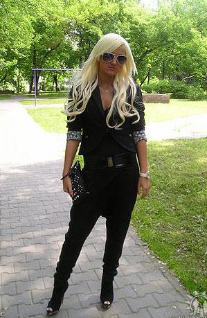 Belaruswomenmarriage.com - Looking for real love