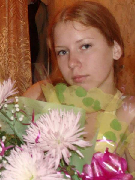 Looking for single - Belaruswomenmarriage.com