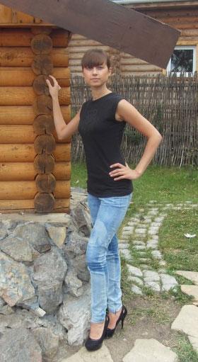 Looking for woman - Belaruswomenmarriage.com