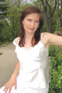 Looking for women - Belaruswomenmarriage.com