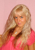 Looking girl - Belaruswomenmarriage.com