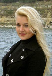 Looking hot - Belaruswomenmarriage.com
