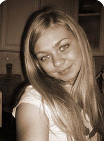 Belaruswomenmarriage.com - Looking models