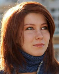 Belaruswomenmarriage.com - Looking young