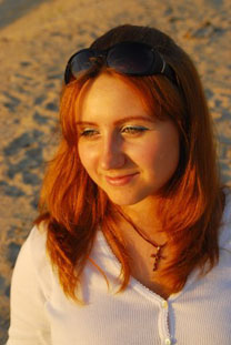 Love agency - Belaruswomenmarriage.com
