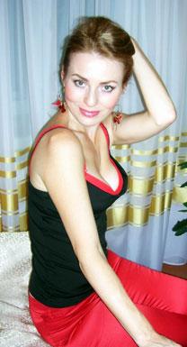 Love and personals - Belaruswomenmarriage.com