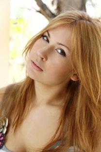 Love girl - Belaruswomenmarriage.com