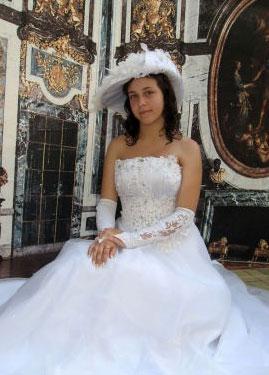 Love is honest - Belaruswomenmarriage.com