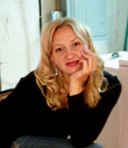 Love looking - Belaruswomenmarriage.com
