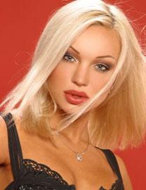 Belaruswomenmarriage.com - Love personals