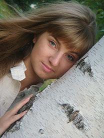 Love singles - Belaruswomenmarriage.com