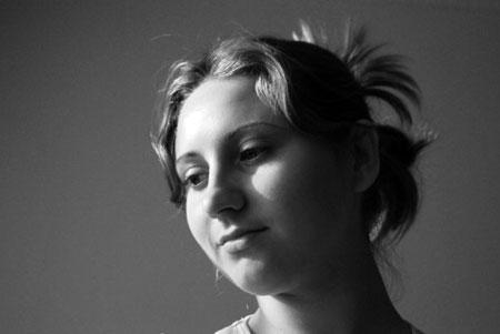 Meet a woman - Belaruswomenmarriage.com