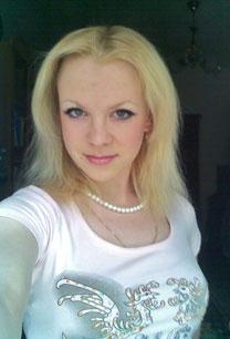 Belaruswomenmarriage.com - Meet a women