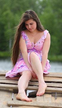 Belaruswomenmarriage.com - Meet foreign women