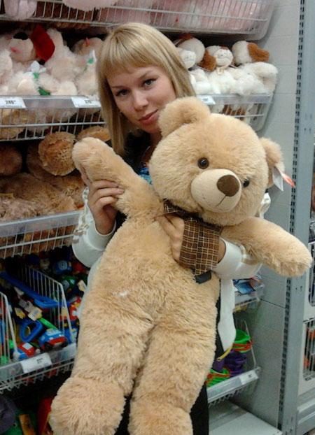 Meet friend - Belaruswomenmarriage.com
