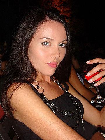 Meet girlfriend - Belaruswomenmarriage.com