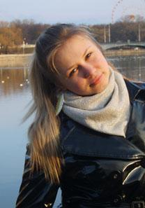 Belaruswomenmarriage.com - Meet girls