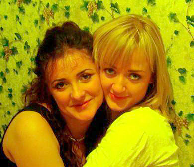 Meet local women - Belaruswomenmarriage.com