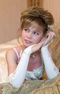 Belaruswomenmarriage.com - Meet love