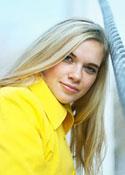 Meet other singles - Belaruswomenmarriage.com