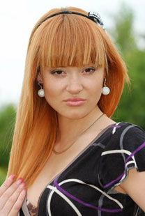 Belaruswomenmarriage.com - Meet penpals