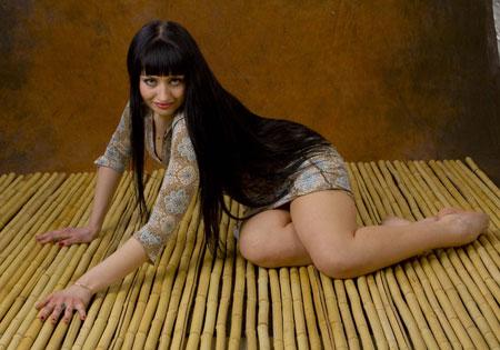 Belaruswomenmarriage.com - Meet sexy