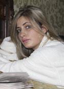 Belaruswomenmarriage.com - Meet sexy singles