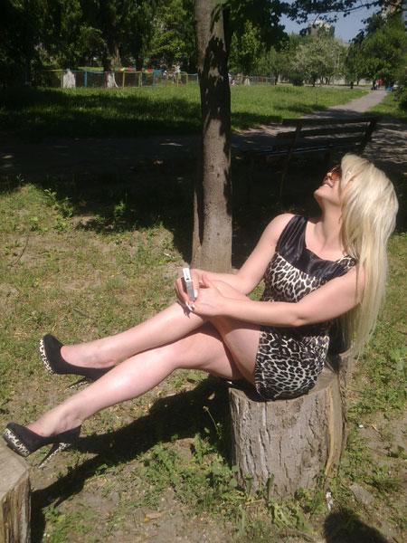 Belaruswomenmarriage.com - Meet sexy women