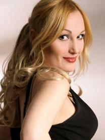 Belaruswomenmarriage.com - Meet single woman